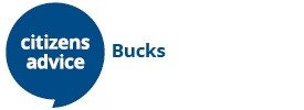 Citizens Advice Buckinghamshire logo