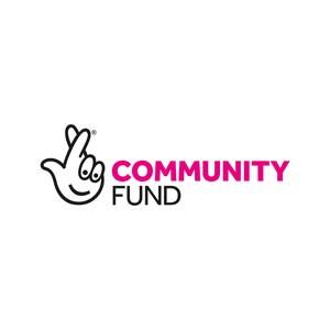 NL Community logo