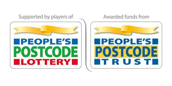 peoples postcode trust press logo new