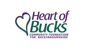 Heart of Bucks