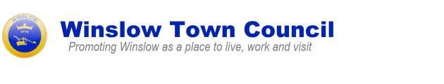 Winslow town council