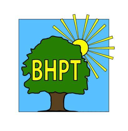 burnham health promotion trust