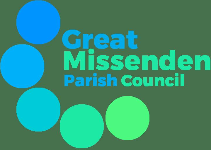 Great Missenden Parish Council
